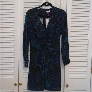 *NWT* Long Sleeve Dress Sz. 10